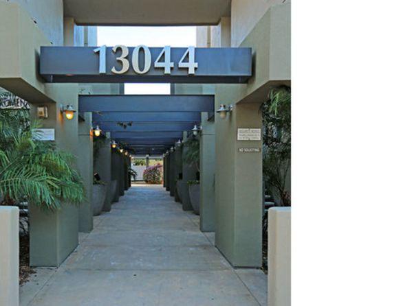2 bed 2 bath Condo at 13044 Pacific Promenade Playa Vista, CA, 90094 is for sale at 869k - 1 of 17
