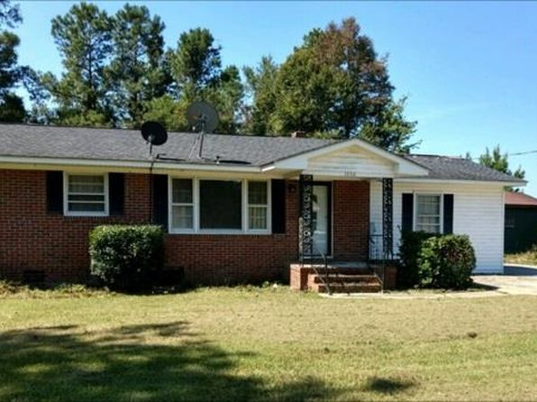 3 bed 2 bath Single Family at 1868 W Highway 378 Gresham, SC, 29546 is for sale at 40k - 1 of 15