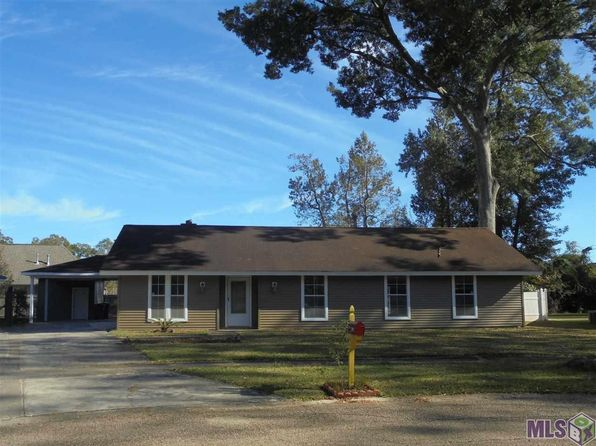 3 bed 2 bath Single Family at 12635 Parklake Ave Baton Rouge, LA, 70816 is for sale at 199k - 1 of 29