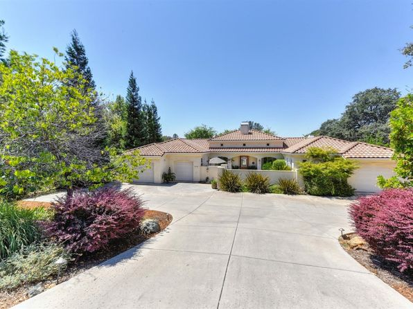 2 bed 2 bath Single Family at 9140 UPPER VALLEY RD AUBURN, CA, 95602 is for sale at 669k - 1 of 36
