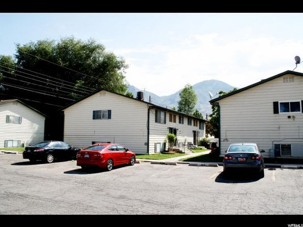 3 bed 1 bath Condo at 475 S 400 W Provo, UT, 84601 is for sale at 139k - 1 of 22