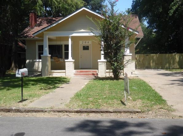 2 bed 1 bath Single Family at 204 S Mulberry St Sallisaw, OK, 74955 is for sale at 60k - 1 of 10