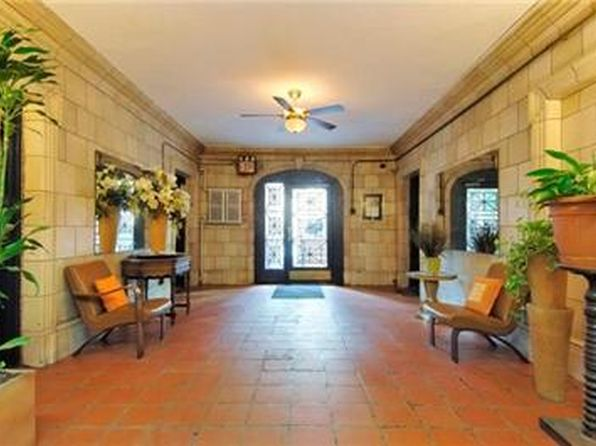 1 bed 1 bath Cooperative at 400 Convent Ave New York, NY, 10031 is for sale at 280k - 1 of 12