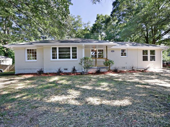 3 bed 2 bath Single Family at 2718 Joyce Ave Decatur, GA, 30032 is for sale at 230k - 1 of 26