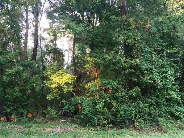 null bed null bath Vacant Land at  Tbd Hearne Rd Longview, TX, 75604 is for sale at 21k - 1 of 4