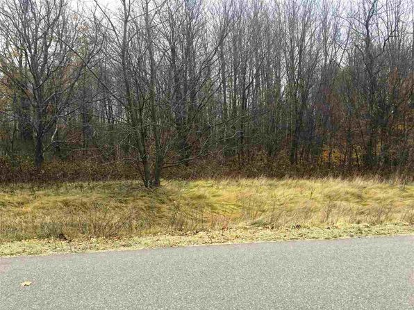 null bed null bath Vacant Land at 112 DANDELION LN MARQUETTE, MI, 49855 is for sale at 34k - google static map