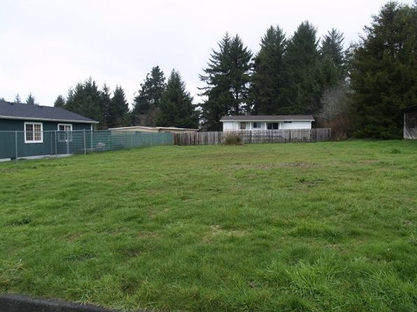 null bed null bath Vacant Land at 2442 HODGE AVE CRESCENT CITY, CA, 95531 is for sale at 30k - 1 of 6