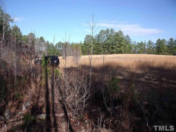 null bed null bath Vacant Land at 1830 New Hope Church Rd Apex, NC, 27523 is for sale at 2.97m - google static map