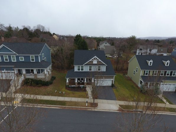 4 bed 4 bath Single Family at 1640 Wickham Way Charlottesville, VA, 22901 is for sale at 445k - 1 of 36