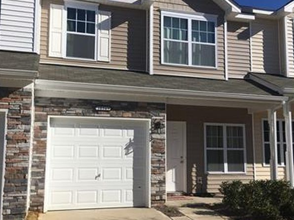 2 bed 2.5 bath Townhouse at  10569 Bunclody Dr. Charlotte, NC, 28213 is for sale at 152k - 1 of 13