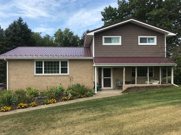 3 bed 3 bath Single Family at 172 Florence Rd New Brighton, PA, 15066 is for sale at 205k - 1 of 17