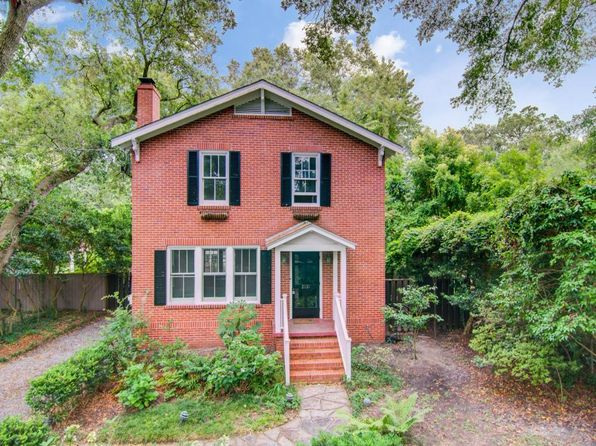 3 bed 2 bath Single Family at 2131 Wappoo Dr Charleston, SC, 29412 is for sale at 425k - 1 of 36