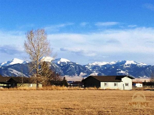 null bed null bath Vacant Land at  Troutdale Ii Ennis, MT, 59729 is for sale at 37k - 1 of 13