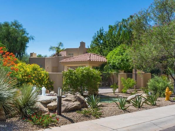 north scottsdale real estate north scottsdale scottsdale homes for sale zillow