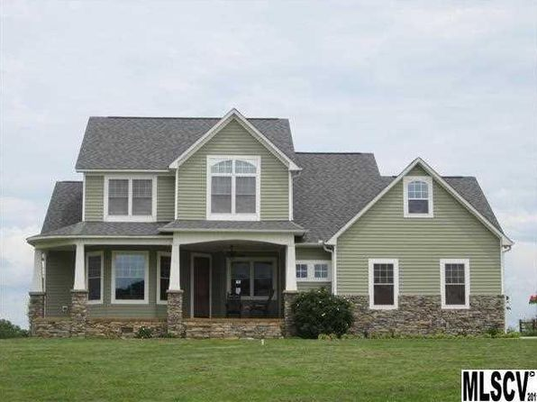 3 bed 3 bath Single Family at 3048 SEAGLETOWN RD VALE, NC, 28168 is for sale at 300k - 1 of 25