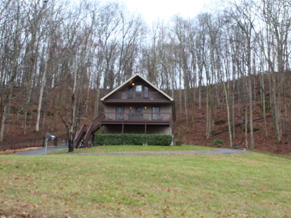 3 bed 2 bath Single Family at 2771 Rocky Springs Rd Bean Station, TN, 37708 is for sale at 190k - 1 of 18