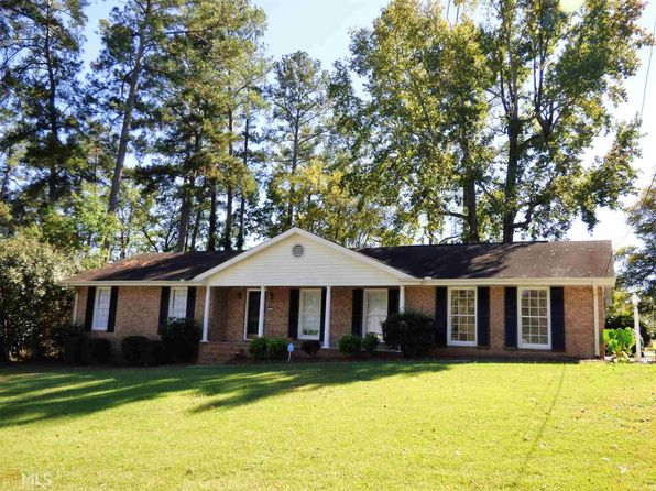 3 bed 2 bath Single Family at 4662 S Stratford Oaks Dr Macon, GA, 31210 is for sale at 107k - 1 of 20