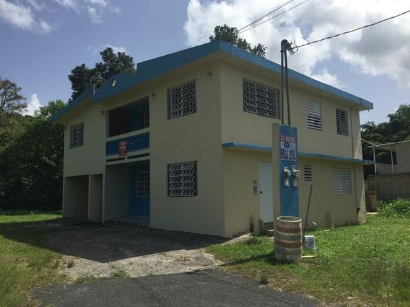 Cayey Real Estate Cayey PR Homes For Sale Zillow - Displaying 19 images for abandoned estates for sale