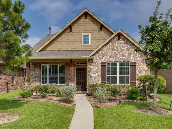 3 bed 3 bath Single Family at 17238 Marquette Point Ln Humble, TX, 77346 is for sale at 189k - 1 of 22
