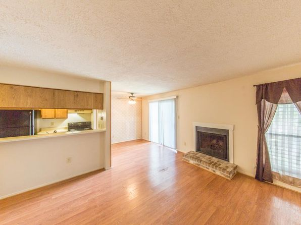 1 bed 1 bath Condo at 7600 Emmett F Lowry Expy Texas City, TX, 77591 is for sale at 59k - 1 of 10