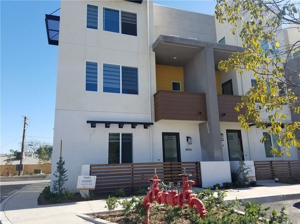 Apartments for rent in buena park ca zillow for Zillow rentals com