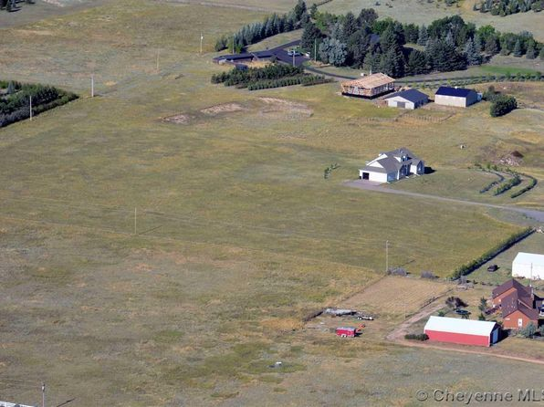 null bed null bath Vacant Land at  Tract 7 Hodahlee Trl Cheyenne, WY, 82009 is for sale at 138k - 1 of 2