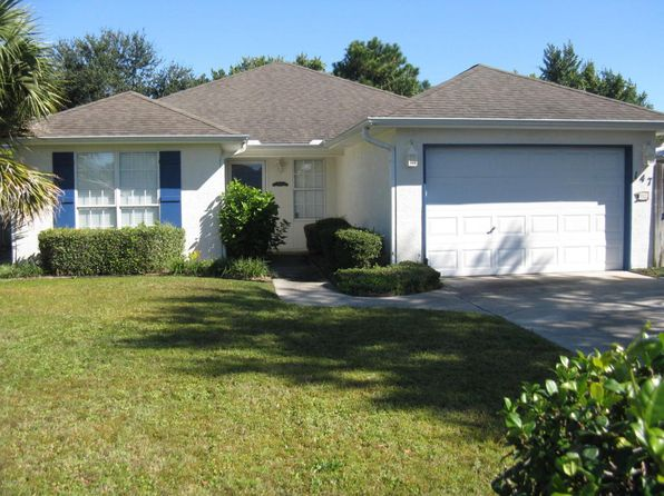 2 bed 2 bath Single Family at 147 Oleander Cir Panama City Beach, FL, 32413 is for sale at 260k - 1 of 19