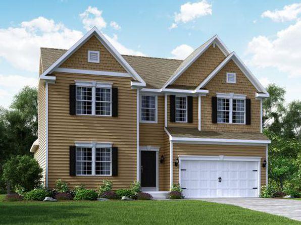 homes for sale in 45152 14 7 samuelhill co u2022 rh 14 7 samuelhill co