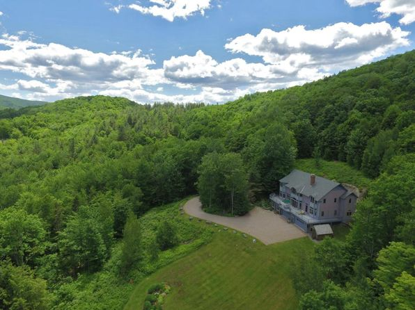 4 bed 5 bath Single Family at 180 Hidden Valley Rd Stowe, VT, 05672 is for sale at 1.20m - 1 of 32