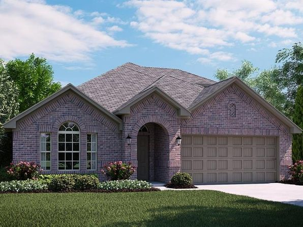 4 bed 4 bath Single Family at 14729 Gilley Ln Haslet, TX, 76052 is for sale at 282k - 1 of 4