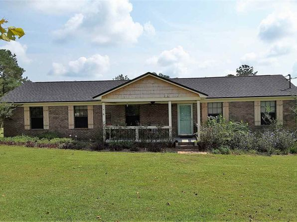 3 bed 2 bath Single Family at 295 Fields Rd Havana, FL, 32333 is for sale at 135k - 1 of 24