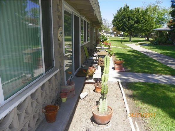 2 bed 1 bath Cooperative at 13240 Fairfield Ln Seal Beach, CA, 90740 is for sale at 240k - 1 of 14