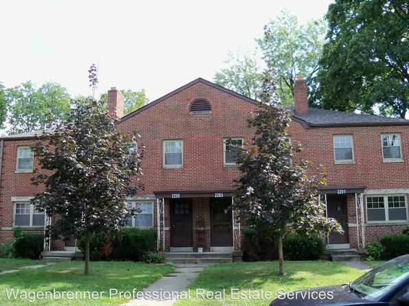 2876 brownlee ave columbus oh 43209 zillow rh zillow com