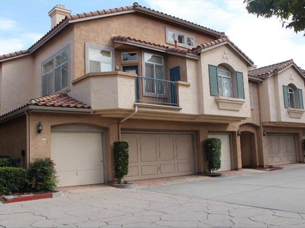 2 bed 3 bath Condo at 11368 Via Rancho San Diego El Cajon, CA, 92019 is for sale at 380k - 1 of 16