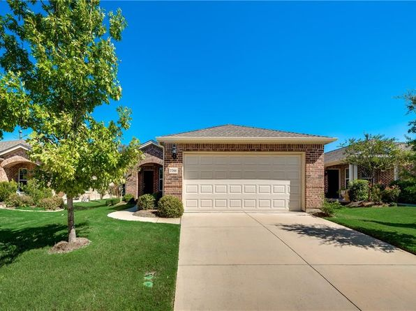 2 bed 2 bath Single Family at 7788 WHIRLWIND DR FRISCO, TX, 75034 is for sale at 266k - 1 of 28