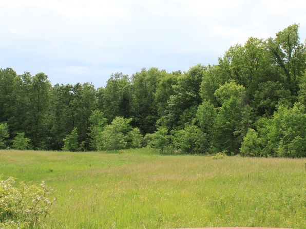 null bed null bath Vacant Land at  Devine Rd Nashville, MI, 49073 is for sale at 220k - 1 of 14