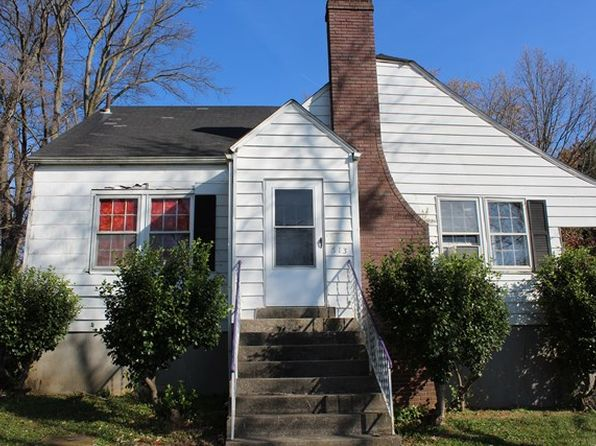 2 bed 1 bath Single Family at 513A W Cherry St Glasgow, KY, 42141 is for sale at 70k - 1 of 14