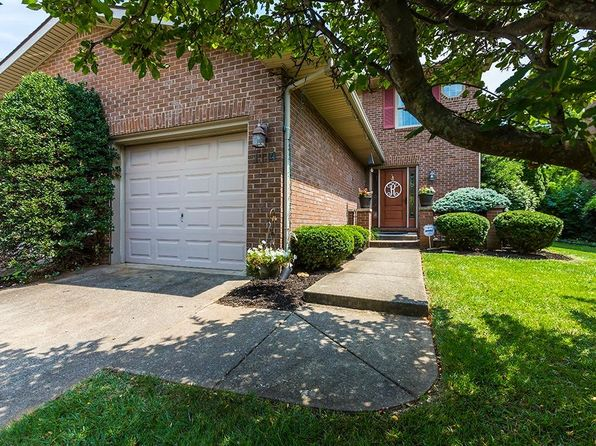 2 bed 3 bath Single Family at 1114 Dunbarton Ln Lexington, KY, 40502 is for sale at 183k - 1 of 24