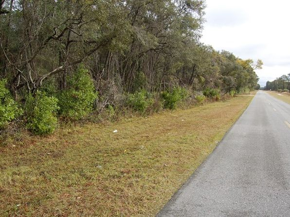 null bed null bath Vacant Land at 330 NE Old Town, FL, 32680 is for sale at 15k - 1 of 3