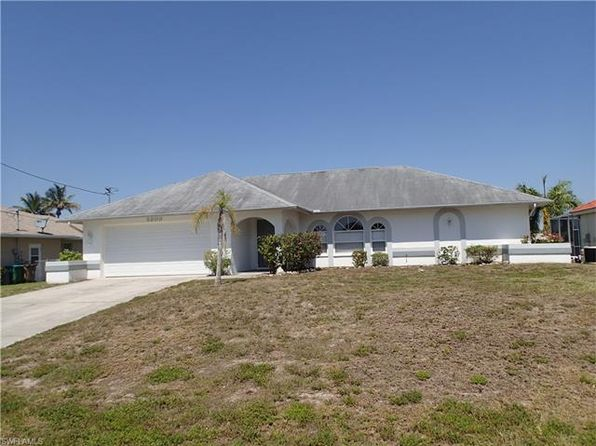 3 bed 2 bath Single Family at 2303 SE 11TH AVE CAPE CORAL, FL, 33990 is for sale at 250k - 1 of 12