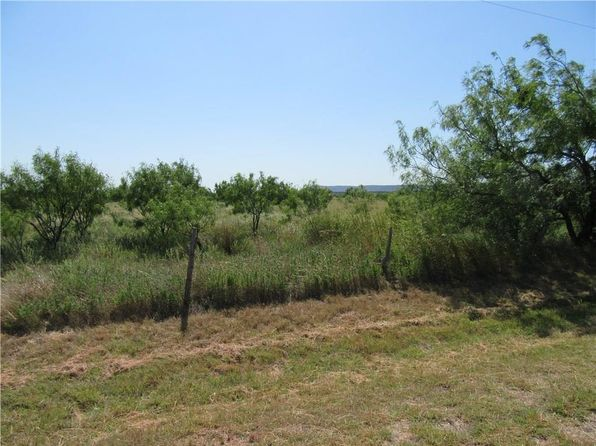 null bed null bath Vacant Land at 3.45 Braune Rd Abilene, TX, 79603 is for sale at 30k - 1 of 3