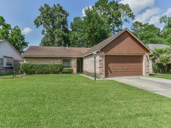 3 bed 2 bath Single Family at 24018 FARM HILL RD SPRING, TX, 77373 is for sale at 120k - 1 of 25