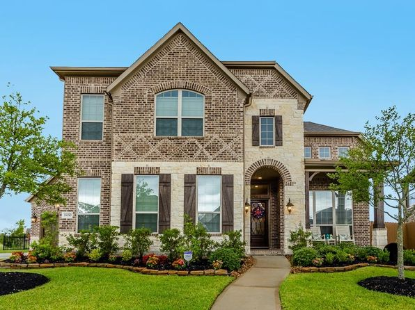 4 bed 4 bath Single Family at 28210 Rose Clover Ln Spring, TX, 77386 is for sale at 530k - 1 of 32