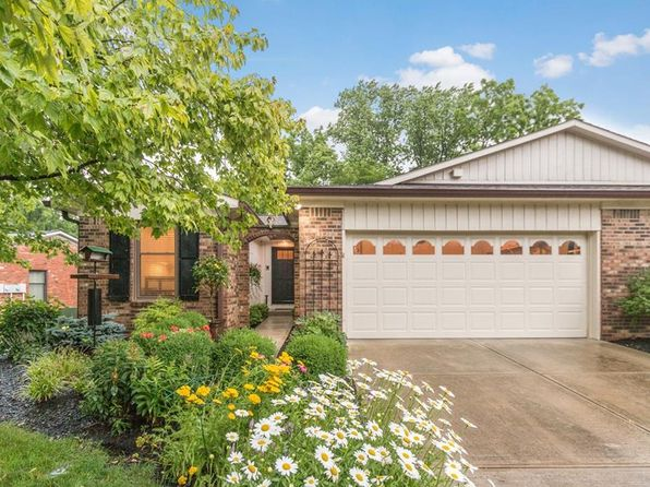 3 bed 3 bath Condo at 8465 Quail Hollow Rd Indianapolis, IN, 46260 is for sale at 329k - 1 of 26