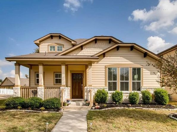 3 bed 3 bath Single Family at 932 Heritage Springs Trl Round Rock, TX, 78664 is for sale at 230k - 1 of 28