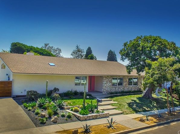 4 bed 3 bath Single Family at 1218 Highland Dr Newport Beach, CA, 92660 is for sale at 2.20m - 1 of 31
