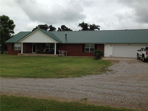 3 bed 2 bath Single Family at 16501 Lewis Rd Lexington, OK, 73051 is for sale at 379k - 1 of 25