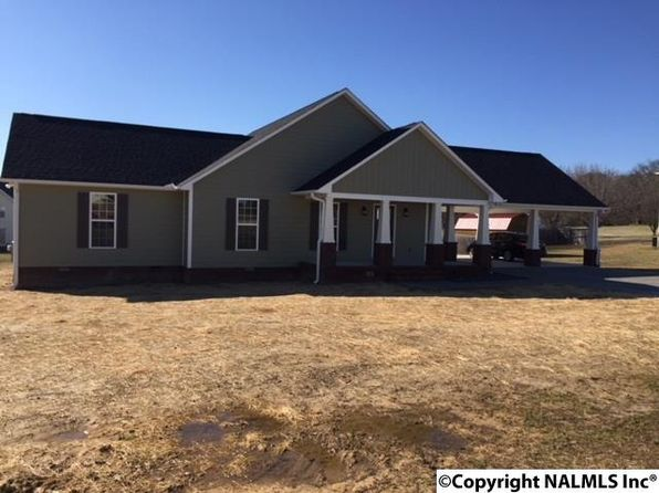 3 bed 2 bath Single Family at 54 Ora St Boaz, AL, 35957 is for sale at 190k - 1 of 16