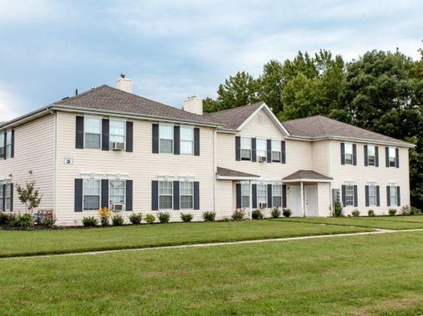 Monmouth County NJ Cheap Apartments for Rent | Zillow