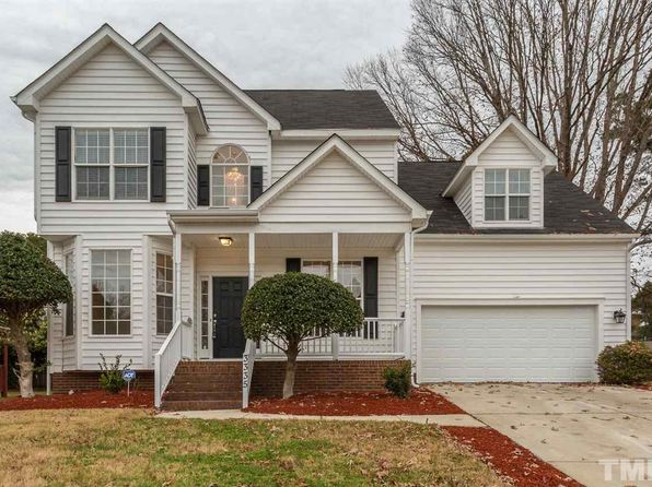 3 bed 3 bath Single Family at 3335 Swinford Ct Raleigh, NC, 27604 is for sale at 275k - 1 of 13